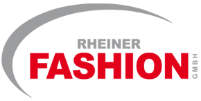 Rheiner Fashion